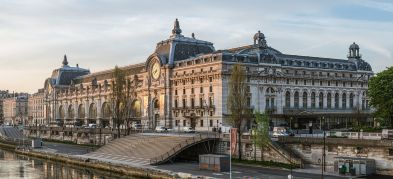 Museo_Orsay