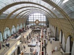 museu-dorsay-paris-vista