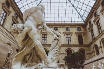 museu-louvre-paris-france-26