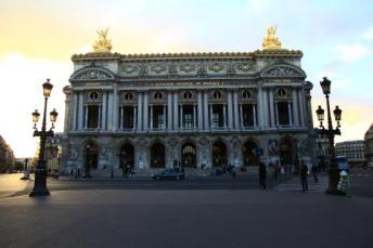 palais-garnier-opera