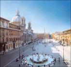 piazza_navona_roma