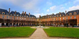 PlacedesVosges-paris-la-star-des-lieux-de-tournage