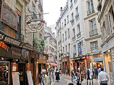quartier-latin-paris-19186324