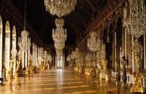 reservation.parisinfo.com_InfoliveImages_cityvision_monuments_versailles_office-du-tourisme_de_paris_versailles_5