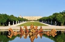 reservation.parisinfo.com_InfoliveImages_culture_et_loisirs_monuments_versailles_chateau-de-versailles-bassin-2-photo-christian-milet