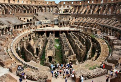 Roma-Coliseo-FB-001