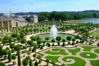 versalhes-jardins-franca-palacio