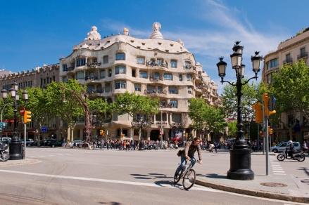 barcelona_espana_8325_650x