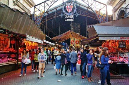 fotos-barcelona-mercado-boqueria-001