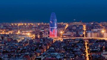 Nit_Barcelona_h1
