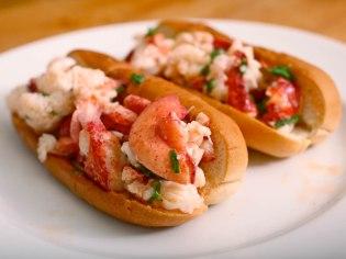 20110618-lobster-rolls-jkenjilopezalt-4-thumb-1500xauto-409330
