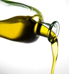 24275_i_aceite-cayendo