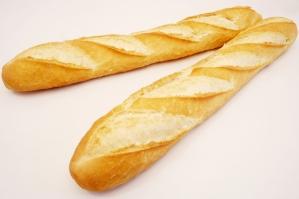 baguete1