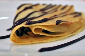 Banana-chocolate-crepe-Basic-recipe-Step-13