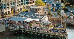 bar-harbor-maine-lobster-pound__large