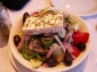 comida-griega