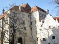 castello-di-cesky-krumlov