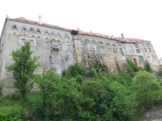 castelo-de-cesky-krumlov