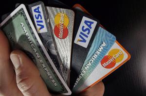 credit_cards2