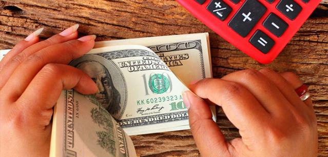 dinheirama-investir-dolar