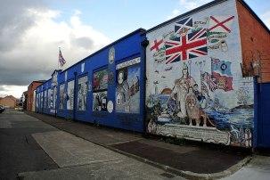 Belfast 04