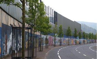 Belfast3
