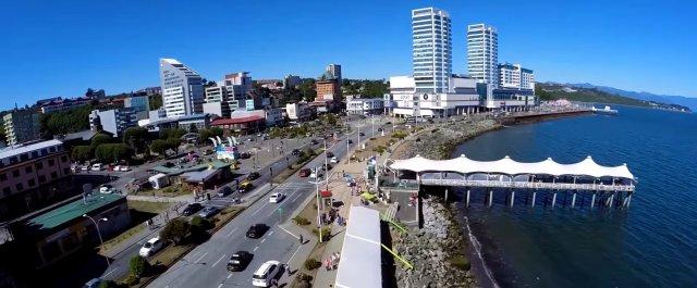 Imagen-Puerto-Montt