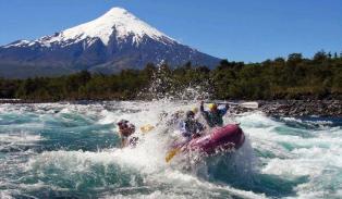 rafting_puertovaras_macca