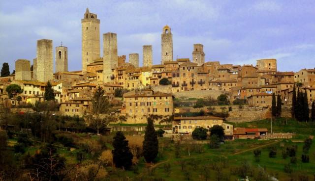 San-Gimignano44-1024x591