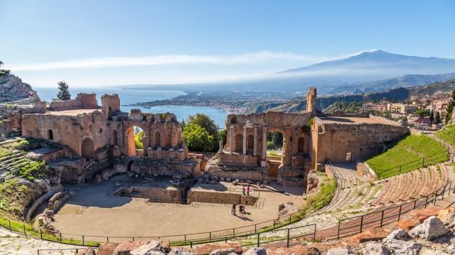 Taormina-87540