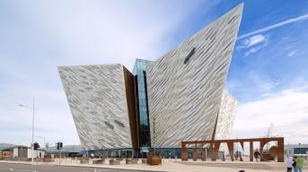 Titanic-Belfast-146172