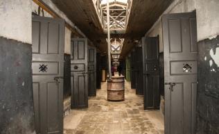 museo-maritimo-presidio-ushuaia-6