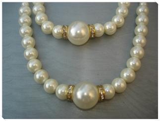 colar-perla-comprido-de-perolas-de-vidro-grandes-nude-12861-MLB20067786467_032014-F