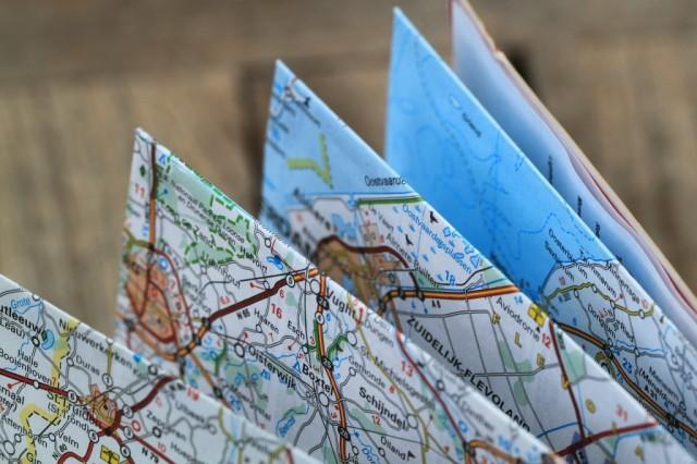 folding-map-360382_1280-e1454596011366