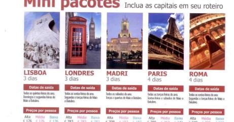MINI PACOTES TURISTICOS (1)
