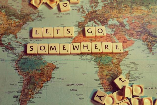 planejamento-da-viagem
