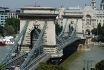 Ponte-das-Correntes-Budapeste