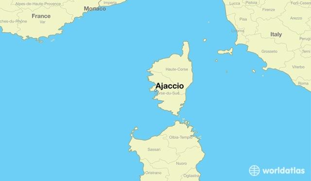 75965-ajaccio-locator-map