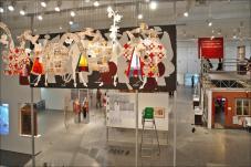 exposicao-museu-reina-sofia