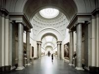 Museu-do-Prado-Madrid