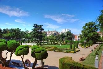 Parque-do-Retiro-Madrid-Espanha-Jardim-2