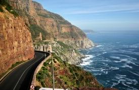 20100615-roads11