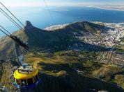 capetown-aerial-tram_1776_600x450