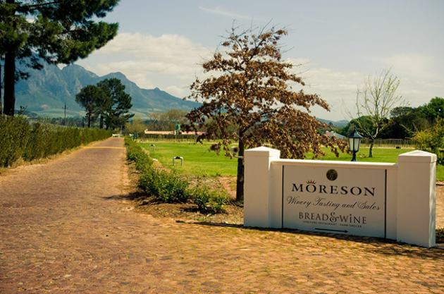 Moreson-Winery-Franschhoek-630x417