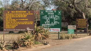 safari-no-kruger-informacoes-rest-camp