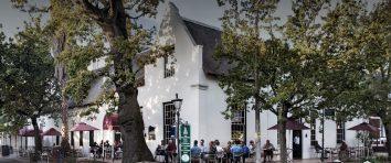 Stellenbosch-Hotel-Exterior-1500x630