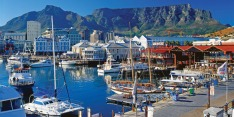 vacation-ideas-cape-town-city-guide-south-africa-waterfront