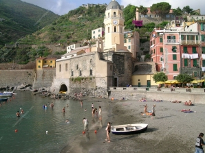 90-vernazza-big