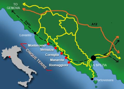 CinqueTerre-map.png