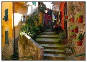 monterosso-lane